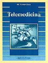 ISBN 84-7903-606-01