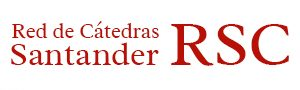 Logo-Red-Catedras-Santander31